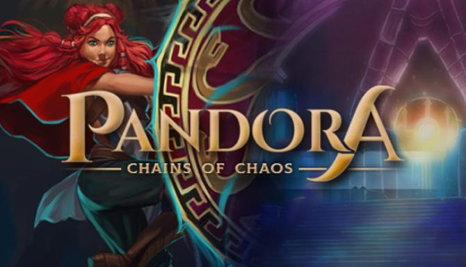 Pandora: Chains of Chaos Ücretsiz İndirme