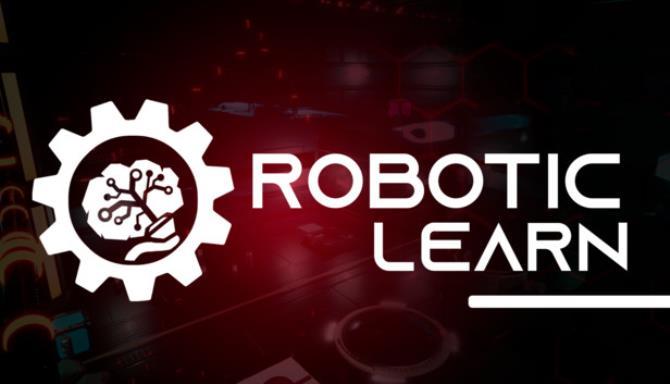 Robotik Ücretsiz İndirin İndir