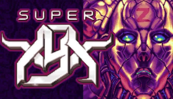 Süper XYX Ücretsiz İndirme