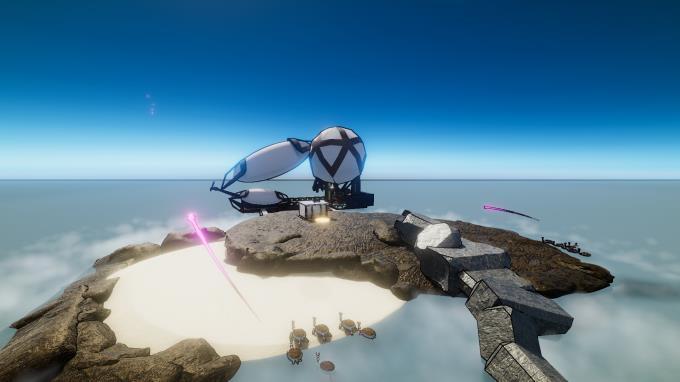 WyVRn: Dragon Flight VR Torrent İndir