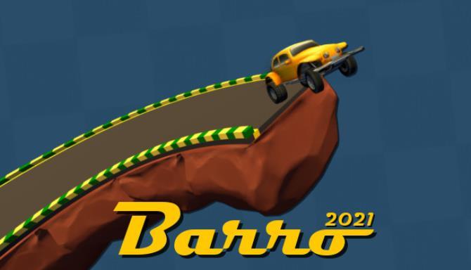 Barro 2021 Ücretsiz İndirme