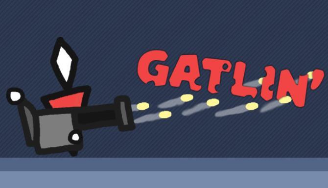 Gatlin'in Ücretsiz İndirin