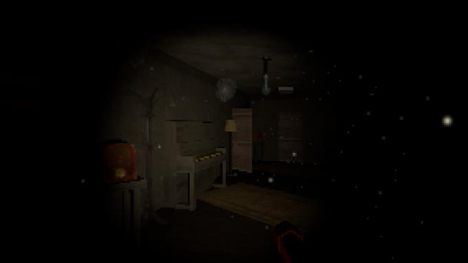 Handy Harry's Haunted House Services PC Crack