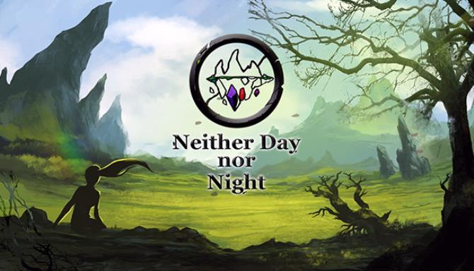 Ne Gündüz Ne Gece Ücretsiz İndirme