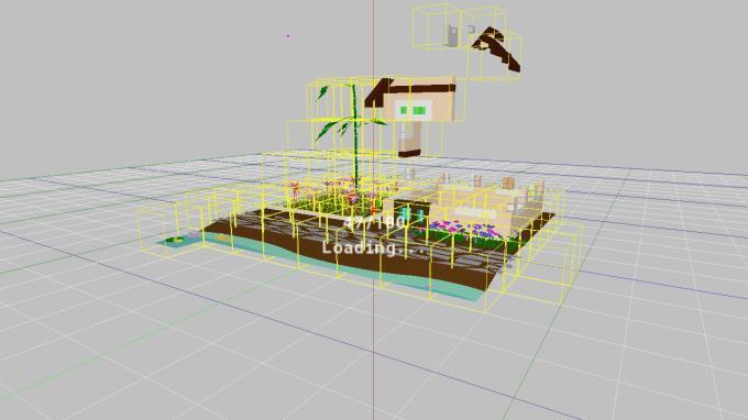 3D Torrent Bulmaca İndirme
