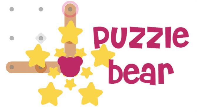 Puzzle Bear Ücretsiz İndirme