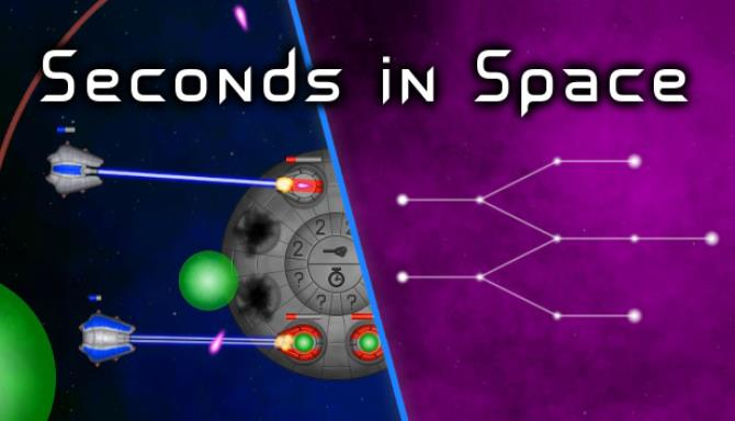 Saniyeler İçinde Uzayda Ücretsiz İndirme