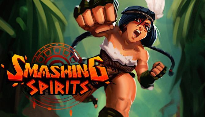 Smashing Spirits: Brazil's First Boxer Free Download