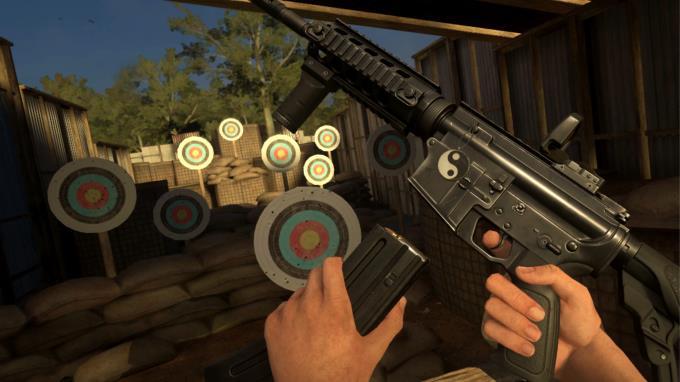Walking Dead Onslaught PC Crack