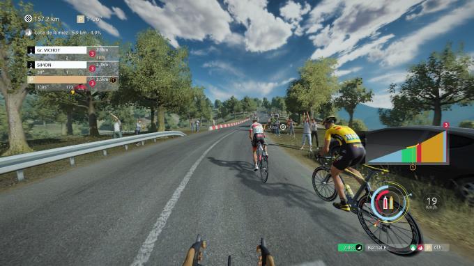 Tour de France 2020 PC Crack