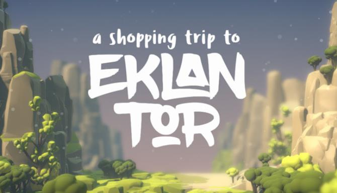 Eklan Tor'a Alışveriş Gezisi Ücretsiz İndirme