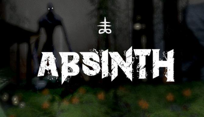 Absinth Bedava İndir