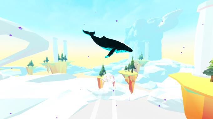 Aery - Little Bird Adventure PC Crack
