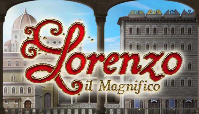 Lorenzo il Magnifico Ücretsiz İndirin