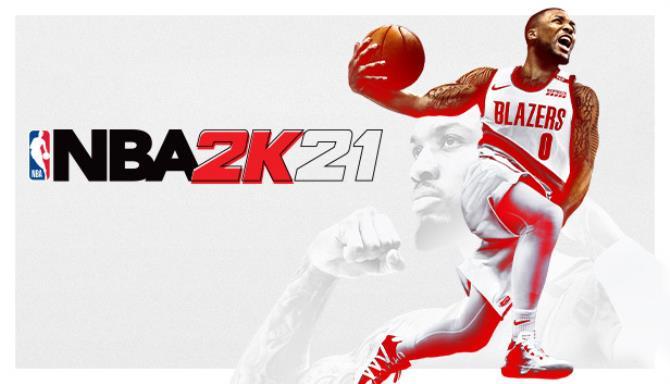 NBA 2K21 Ücretsiz İndirme