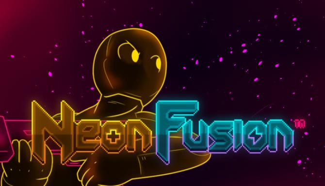 Neon Fusion Ücretsiz İndirme