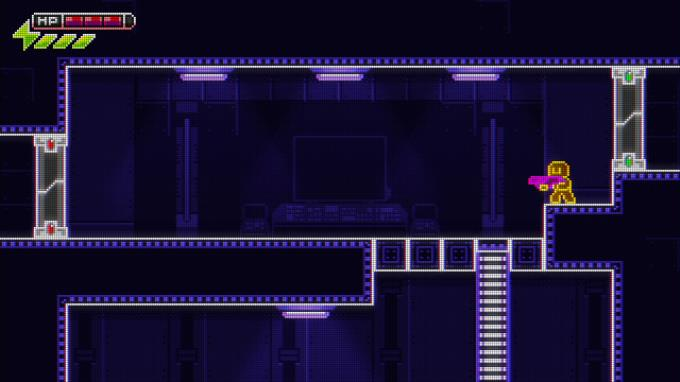 Neon Fusion Torrent İndirme