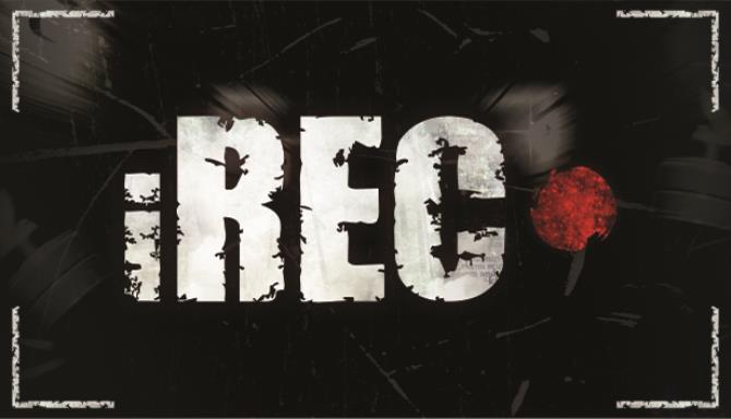 iREC Ücretsiz İndirme