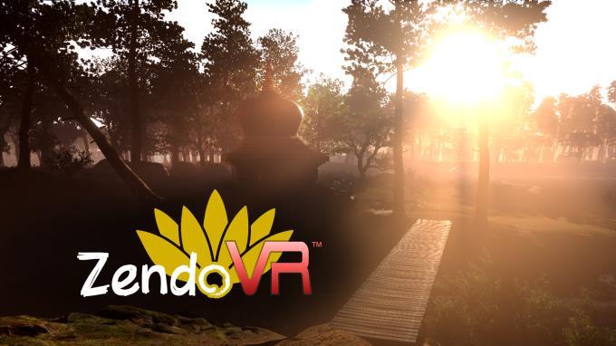 ZendoVR Torrent Download