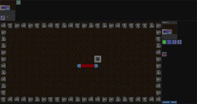 Cyborg Earthworm Torrent Download