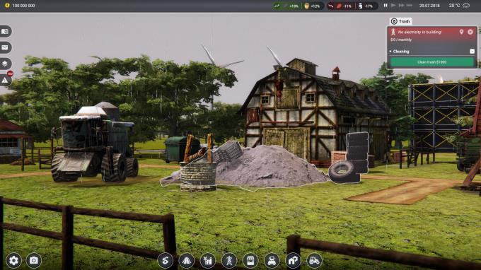 Farm Manager 2021 Torrent Download