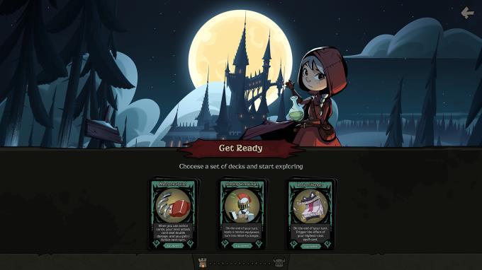 月圆之夜 (Night of Full Moon) Torrent Download