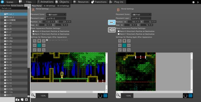 Pixel Game Maker MV PC Crack