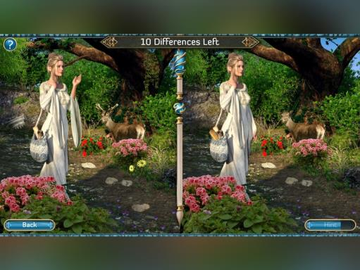 Daydream Mosaics 2 - Juliette's Tale PC Crack