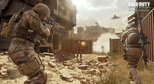 call-of-duty-modern-warfare-remastered-preview-main-1774816