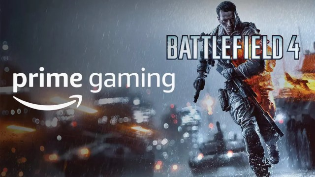 how-to-get-free-battlefield-4-8984627