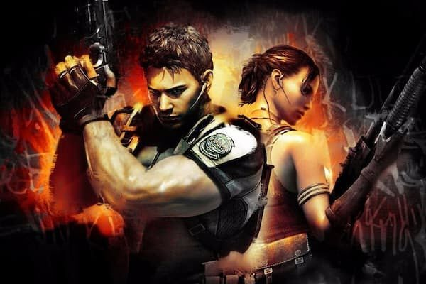 re5-featured-2022086