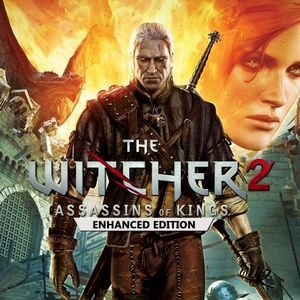 the-witcher-2-assassins-of-kings-enhanced-edition-cover-4058905
