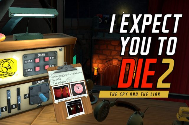 i_expect_you_to_die_2-0-1670032