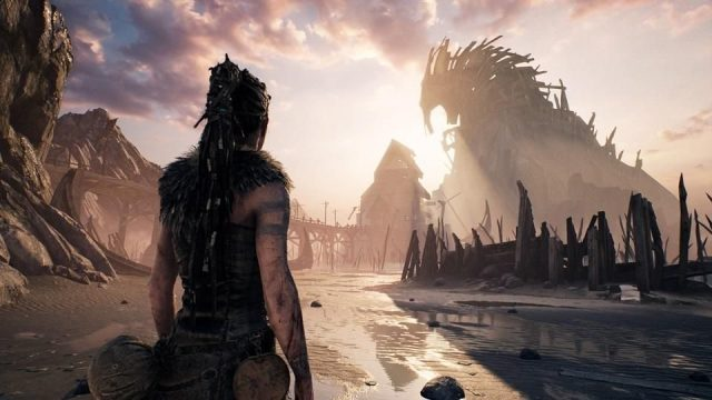 https3a2f2fblogs-images-forbes-com2fmitchwallace2ffiles2f20172f112fhellblade-1085740