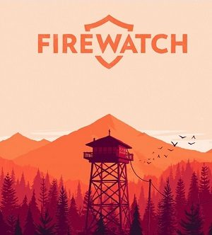 firewatch_cover-8968497