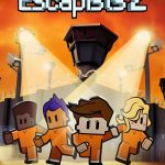 The Escapists 2 Free Download (v1.18 Incl. ALL DLC's) With Crack