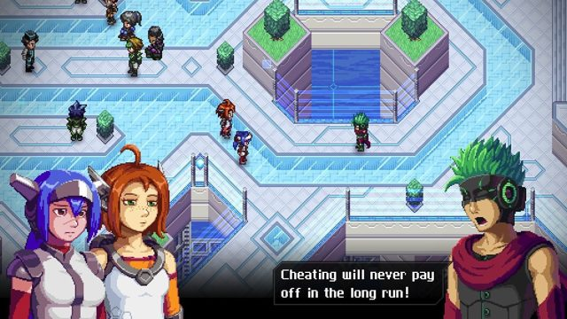 crosscode-review-1-6914682