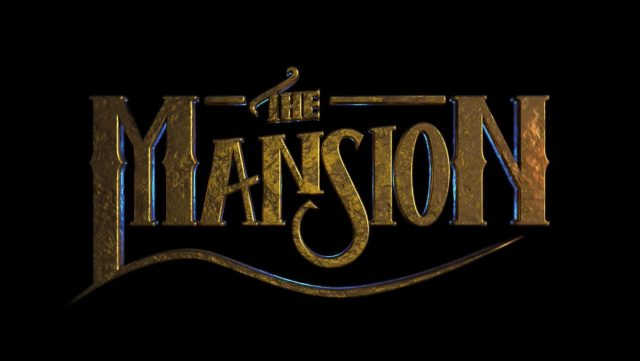 the-mansion-free-download-9665645