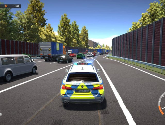 autobahn-police-simulator-2-free-download-by-nexusgamings-to-2-1250x950-5397888
