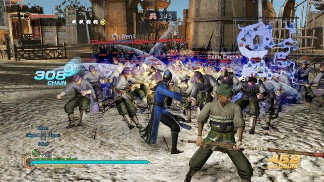 dynasty-warriors-8-empires-preview-screens-04-9070241