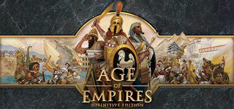 age-of-empires-definitive-edition-1-button-jpg-9807567