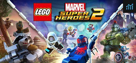 lego-marvel-super-heroes-2-system-requirements-6469372