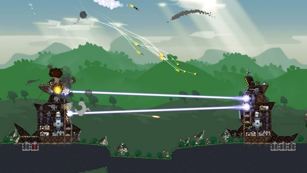 forts-free-download1-2943752