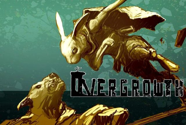overgrowth-free-download-pre-installed-repack-games-6763807