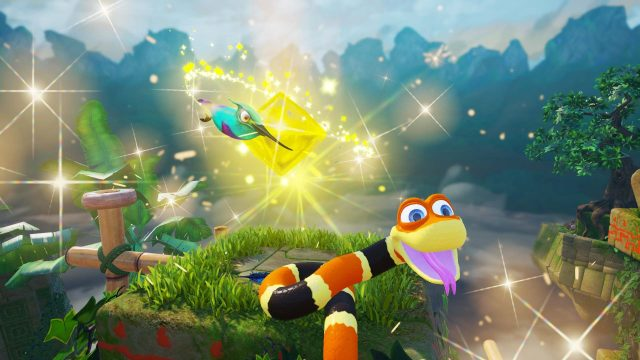snake-pass-download-for-free-4954730