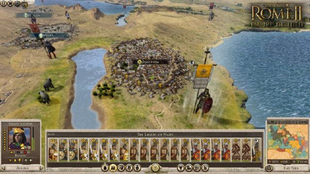 total-war-rome-2-empire-divided-image-4-1500806