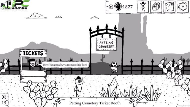 west-of-loathing-pc-game-free-5355263