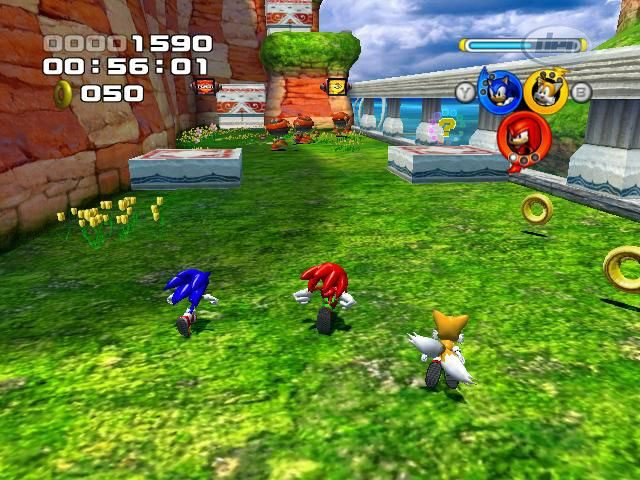 sonic-heroes-power-formation-6415074