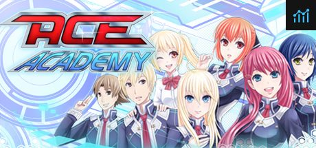 ace-academy-system-requirements-7854286