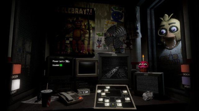 five-nights-at-freddys-vr-help-wanted-23495-1-9608571